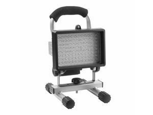 Rechageable 96 LED Ultility/Fishing Light