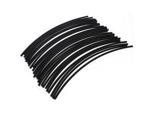"8"" ASA Welding Rods - Black - 25 per Pack"