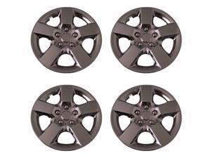 Wheel Covers And Hubcaps Newegg Com