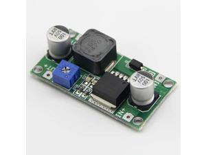 New LM2596HV LM2596S DC-DC Step Down CC-CV Adjustable Power Supply Module For Arduino