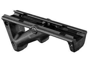 Magpul AFG2 Angled Forward Grip - Black – MAG414-BLK