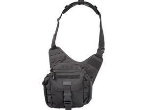 5.11 Tactical PUSH Pack 56037 Black