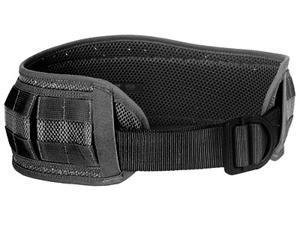5.11 511-58642-019-LXL 58642 Black VTAC Brokos TRIAB18 Compatible Belt LG/XL
