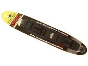 Butler Creek Alaskan Magnum Sling Black BTLR80033 051525800330
