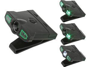 "Browning BR5099 Headlamp Night Seeker Pro Cap Measures 2"" X 2 1/4 Lightweight"
