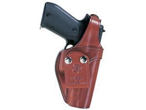 3S Pistol Pocket Tan RH Size 1