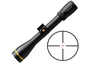 Leupold 115003 3-18X44 Duplex Matte Black CDS VX-6 Rifle Scope 30MM
