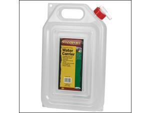 Stansport 291 Expand A Jug 2 Gallon Water Carrier