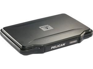 "Pelican PLPL1055CC Hardback Case Fits Tablets & Ebook Readers Up To 8.2 X 5.2"" X"