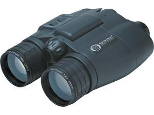 Night Owl NOXB3 Night Vision Explorer Pro 3X Binocular 3X Magnification Field Of