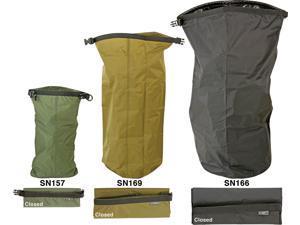 Snugpak Dri-Sak Original In Black Size XLarge 80DS01BK-XL