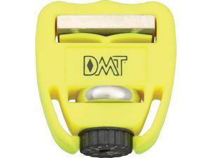 "DMT DMTDMTWSBD Ski & Snowboard Edge Care Burr Doctor 2"" X 1 1/2"" X 7/8 Perfect F"