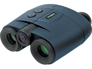 Night Owl Optics NOB3X NexGen 42mm Binocular - 3x&#59; Field of View: 200 ft @ 70 ft
