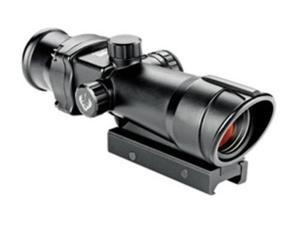 Bushnell Trophy 1x32mm Tactical Red/Green T Dot Reticle Sight Scope 730132P