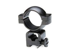 """Tasco Quik Peep Scope Mount Ring 1"""" Gloss .22 Airguns TA799DSC 046162090312"""