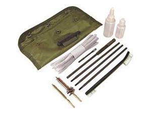 PS Products ARGCK Cleaning Kit AR-15 11 Piece