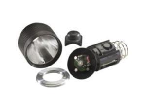 75768 Stinger C4 LED Upgrade Kit