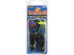 Stanley SRFT2-211 Top Toad 117498