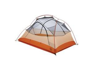 "Big Agnes TCS214 Copper Spur UL 2 Person Tent - 6"" x 18"" Packed"