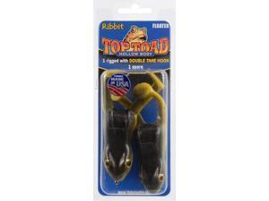 Stanley SRFT2-218 Top Toad 117501