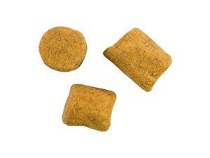 Berkley PBCCD-LVRCZ PowerBait Catfish Bait Chunks - Liver and Cheese
