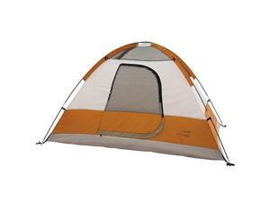 Alps Mountaineering 5221817 Cedar Ridge Rimrock 2 Person Tent