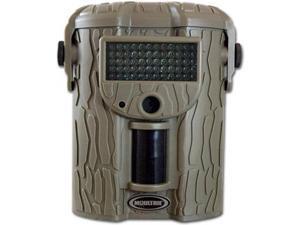 MFH-I65 Moultrie Game Spy I-65 Infrared Digital Camera