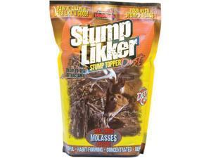 Evolved 34090 Stump Likker Mineral Supplement 3.5lb Bag