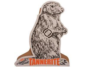 "Tannerite PDT Prairie Dog Target 14.5"" Set of 4"