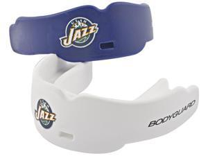 NBA Jazz 2Pk Mouth Guard - Adult - SWG7800S-UTA