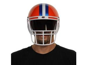 NCAA FH1374 Florida Printed Team Graphic Fan Mask w/ Elastic Strap