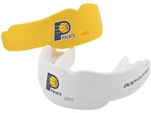 NBA Pacers 2Pk Mouth Guard - Adult - SWG7800S-IND