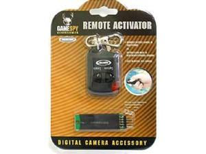 MFH-CACT Moultrie Remote Camera Activator