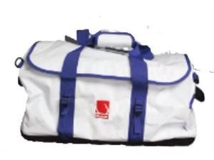 "Mustad MB008 Waterproof PVC Boat Bag 30"" x 13.5"" x 16"""