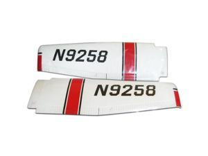 Main Wing - Cessna 182 Skylane Max | Part No. S100302