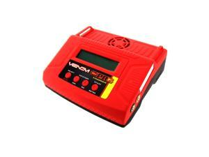 Venom Pro Charger 2 LiPo and NiMH Battery Charger | Part No. 0677