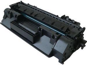 Hp laser p2030