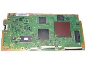 Refurbished PS3 KES-400 Blu-Ray Drive Control Board
