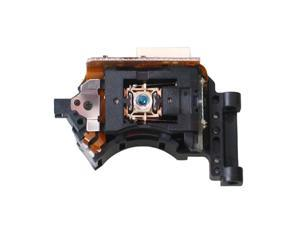 New SF-HD67 Laser.
