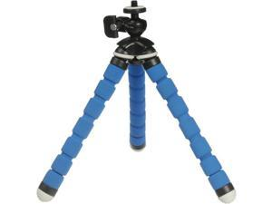 Magnus TinyGrip Flexible Tripod (Blue)