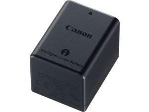 Canon | BP-727 | Battery Pack for Vixia HF M52, M50, R32 and R30