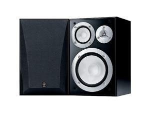 Yamaha NS-6490 (Pr.) 3-Way Bookshelf Speakers