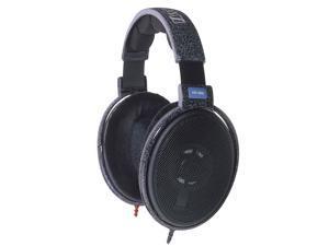 Sennheiser | HD 600 |Classic Style Headphones