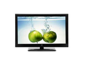 Seiki SC324FB 32-inch HDTV