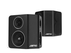 Jamo C10 SUR Black (Pr.) Surround Speakers