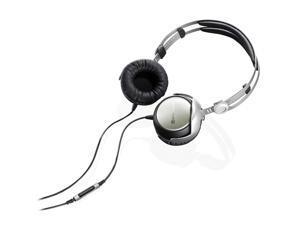Beyerdynamic T 51 i - Refurbished On Ear Tesla Headphones w/ Apple Control