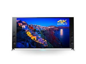 Sony XBR75X940C 75-inch Smart LED 4K UHDTV