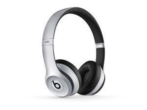 Beats by Dr. Dre Solo 2 Wireless - Space Gray On-ear Headphones with Remote Talk