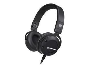 Beyerdynamic Custom Street Black - Premium Headphones