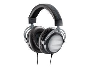 Beyerdynamic T 5 p 2nd Gen - Audiophile Tesla highend headphones